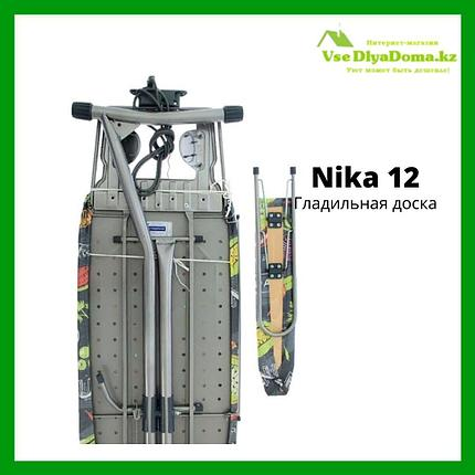 Гладильная доска Nika 12, фото 2