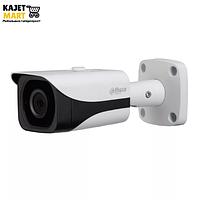 8Мп Видеокамера IPC-HFW4831EP-SE