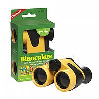Детский бинокль Kids Binoculars