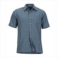 Рубашка Eldridge SS M