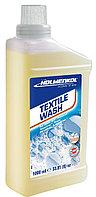 Средство для стирки одежды Textile Wash