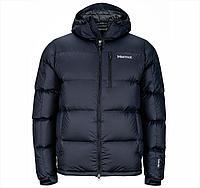 Куртка Guides Down M