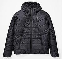 Куртка Warmcube Featherless M