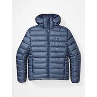 Куртка Hype Down M