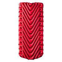 Надувной коврик Insulated Static V Luxe