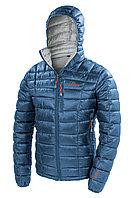Куртка Viedma