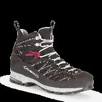 Ботинки Tengu Lite GTX W