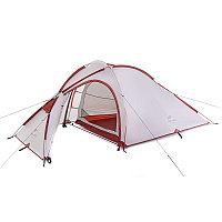 Палатка Hiby one big bedroom 2-3 man