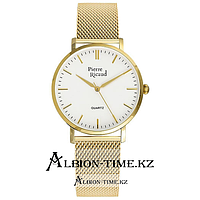 Pierre Ricaud Часы наручные PIERRE RICAUD P51082.1113Q