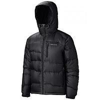 Куртка Ama Dablam Jacket