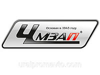 Ступица колеса ЧМЗАП 5232В-3104015