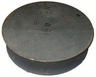 Шайба большая ЧМЗАП 9990-2910052