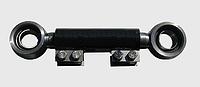 Штанга реактивная регулируемая ЧМЗАП 314-2919015 L=310 мм