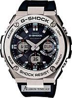 G-SHOCK Часы CASIO G-shock GST-W110-1AER 5444