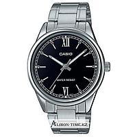 Casio Часы наручные CASIO MTP-V005D-1B2UDF 5361