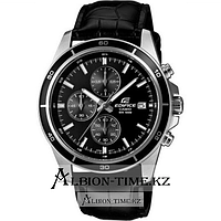 Casio Edifice Часы наручные CASIO EFR-526L-1AVUEF 5345