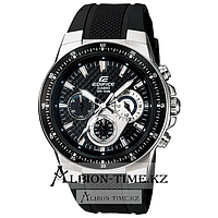 Casio Edifice Casio Edifice EF-552-1AVEF 5119