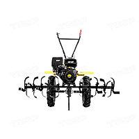 Сельскохозяйственная машина Huter МК-8000М BIG FOOT
