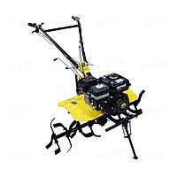 Сельскохозяйственная машина Huter MK-8000МВ  без ВОМ