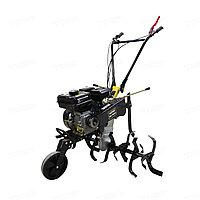 Сельскохозяйственная машина Huter МК-7000МС  без колес