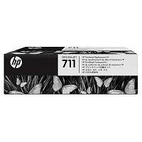 Картридж HP C1Q10A (Art:8417)