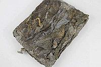 Ламинария для обертывания, LAMARIS, 1 кг