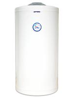 Водонагреватель косвенного нагрева с эмал.баком DIRECT G 150, 170287,150
