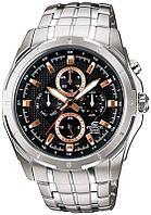 Наручные часы Casio EF-328D-1A5VUDF, фото 1