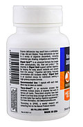 Enzymedica, Digest Gold с ATPro, 45 капсул, фото 3