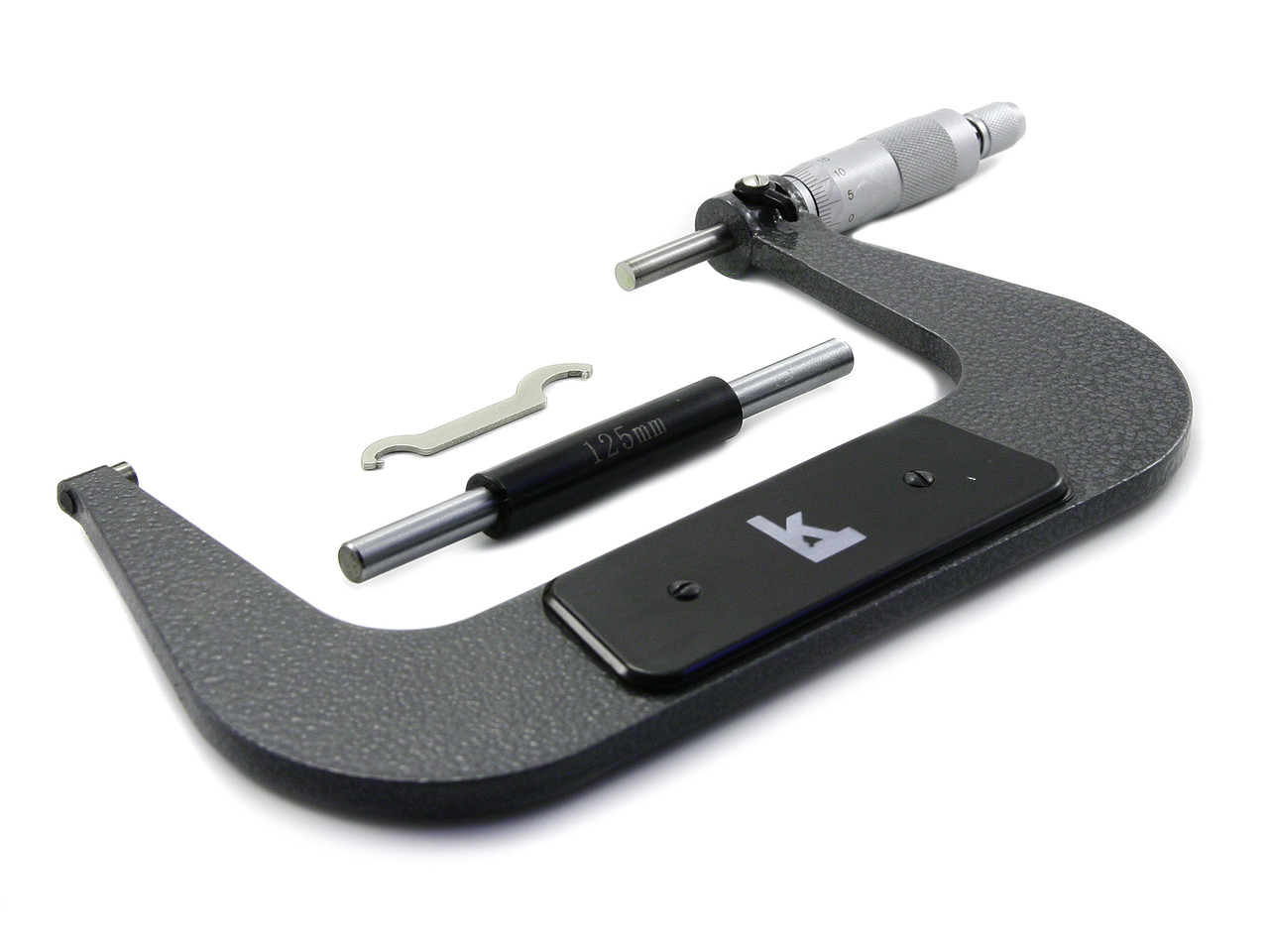 Микрометр МК-150 0,01  125-150мм