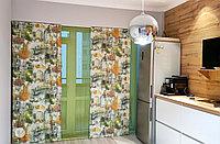 Японские шторы, фото 1