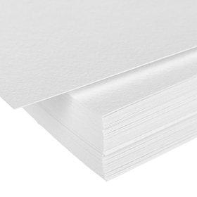 Бумага для графики и рисования
