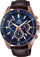 Наручные часы Casio EFR-552GL-2AVUDF, фото 1