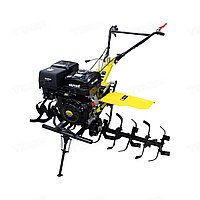 Сельскохозяйственная машина Huter MK-8000М/135