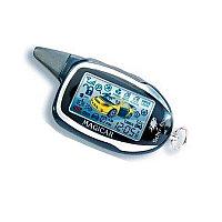 Брелок для автосигнализации Sher-Khan MAGICAR 7,8 PRO2.2W