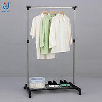 Вешалка для одежды гардеробная YOULITE YLT-0306