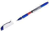 "Ручка шариковая LUXOR ""Style"" 0,7 мм, синяя"