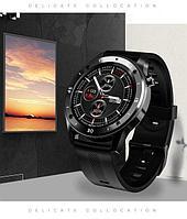 Спортивные Смарт-часы CZJW F22S фитнес-трекер, браслет, измерение кровяного давления
