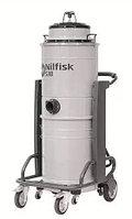 Промышленный пылесос Nilfisk S3B L100, фото 1