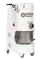 Промышленный пылесос Nilfisk VHW421 LC, фото 1