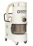 Промышленный пылесос Nilfisk VHW440, фото 1