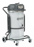 Промышленный пылесос Nilfisk VHC110, фото 1