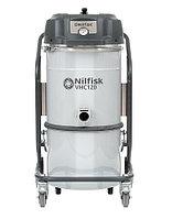 Промышленный пылесос Nilfisk VHC120, фото 1