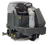 Поломоечная машина Nilfisk SC6500 1100D