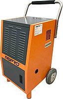 Осушитель воздуха ASPRO-DRY60, фото 1