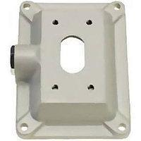 AXIS 0217-091 аксессуар для видеокамер (0217-091)