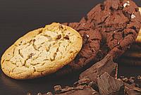 Смесь для Американского печенья Аmerican cookies neutral Credin. 10кг