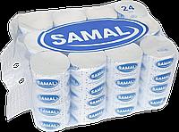 SAMAL 24 туалетная бумага