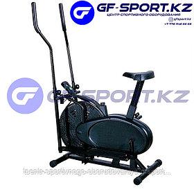 Эллиптический тренажер GF-115