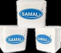 SAMAL бумажные салфетки